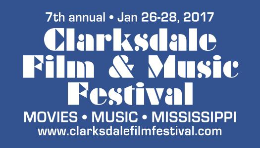 2017filmfestMAGNET2