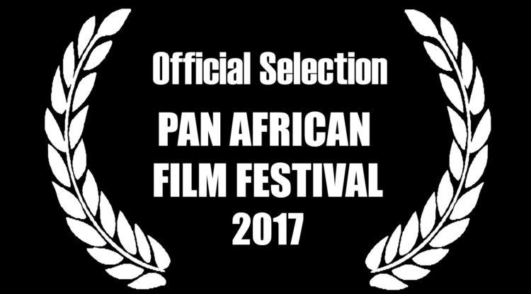 Selected-laurel-leavesPAFF2017