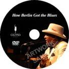 HBGTB DVD