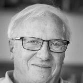 Dieter Laube