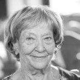 Gisela Möschter